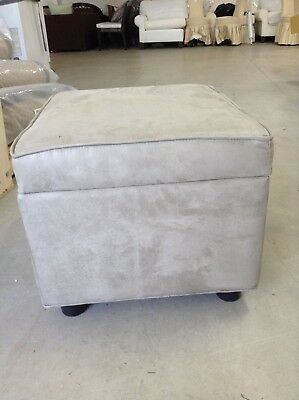 Fabulous Vintage Palms Storage Cabinet Sage Taupe 269 00 Picclick Theyellowbook Wood Chair Design Ideas Theyellowbookinfo