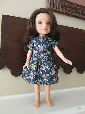 d7e868294fd8 LAMMILY DRESS, LAMMILY clothes, lammily summer dress - $9.00 | PicClick