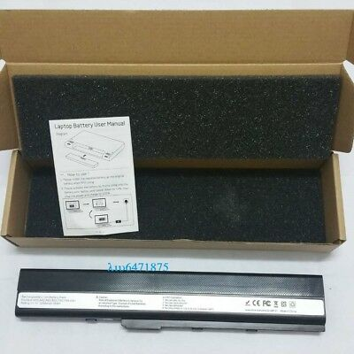 ASUS K42JB NOTEBOOK CNF9085 CAMERA TREIBER WINDOWS 8
