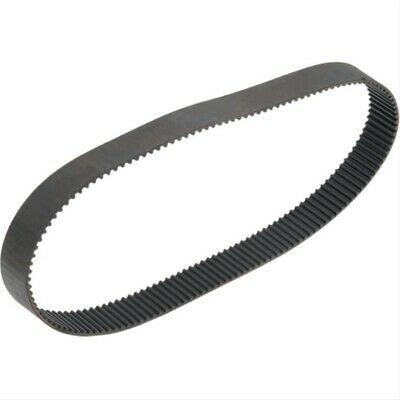 Belt Drives Ltd - BDL-142 - Replacement Belt for 8mm 1-1/2in. Closed Primary
