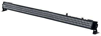 Showlite LED Stage Bar (Barre lumineuse 216x 10 mm) KIRSTEIN 00028581 *NEUF*