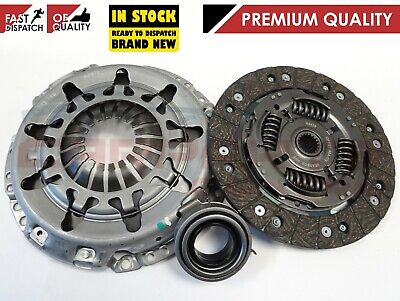 BLUEPRINT FRONT DISCS AND PADS 247mm FOR TOYOTA AYGO 1.0 2005-14