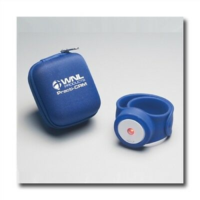 WNL Practi-CRM Wrist Band CPR feedback device!!
