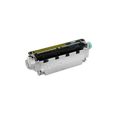 HP LaserJet 4200 Fusing Assembly No Exchange Required !  RM1-0013