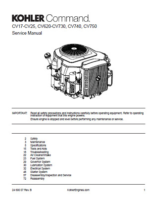 GENUINE KOHLER 25-755-31-S Diode Kit Fits Command CV14 CV15 ... on kubota engine diagram, gas engine diagram, yamaha engine diagram, ford engine diagram, briggs engine diagram, car engine diagram, tractor engine diagram, cat engine diagram, 2 stroke engine diagram, 4 stroke engine diagram, nissan engine diagram, compression engine diagram, mower engine diagram, electric engine diagram, kohler courage 19 air intake, kohler v-twin 25 hp engine, onan engine diagram, vanguard engine diagram, honda engine diagram,