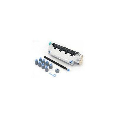 HP LaserJet 4200 Maintenance Kit NO EXCHANGE REQUIRED!  Q2429A