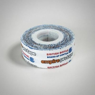 Empire Boxing Gym Tape