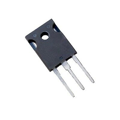 MBR6045 Schottky Diode  45V 30A OnSemi  MBR6045WTG  USA genuine
