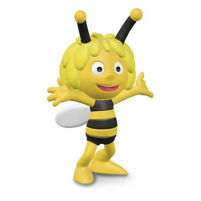 Schleich Maya the Bee, Maya Standing, Bee, Bee Figure, Action Figure, H 6 cm