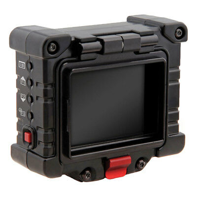 Zacuto Z-Finder EVF Flip-Up