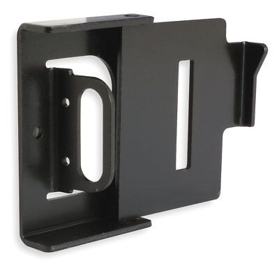 SQUARE D by Schneider Padlock Attachment S37422 for H- and J- Frame Crkt Brkr