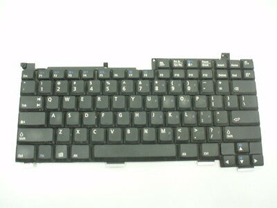 HP Pavilion N5495  Keyboard