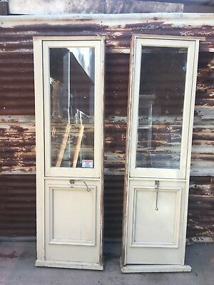 Tall Timber Sidelight Windows Price Is Per Window 2115h X 575h X 140d
