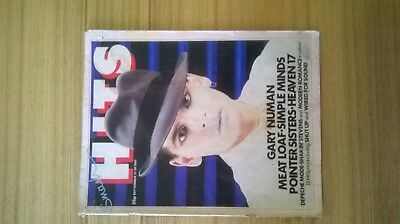 smash hits gary numan simple minds heaven 17