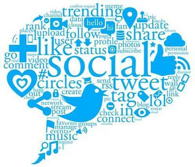 TWITTER SERVICE | Fast Delivery | Safe, Secure, Quality