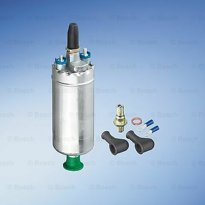 Bosch Fuel Pump 0580464042 - BRAND NEW - GENUINE - 5 YEAR WARRANTY