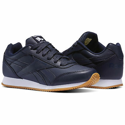 Reebok Kids' Royal Classic Jogger 2.0 - Pre-School Shoes