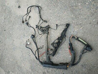 E M Wiring Harness Location on e46 wiring harness, s14 wiring harness, e2 wiring harness, bmw wiring harness, 328i wiring harness, e39 wiring harness,