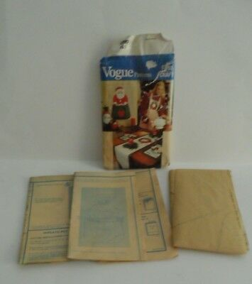 Other Vintage Sewing Patterns, Patterns, Sewing (1930-Now ...