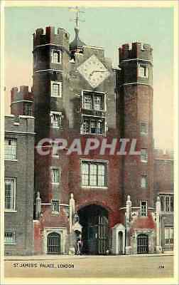 CPA London st james's palace