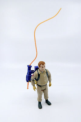 RAY STANTZ Real Ghostbusters Kenner
