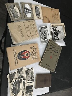 ww2 collectibles