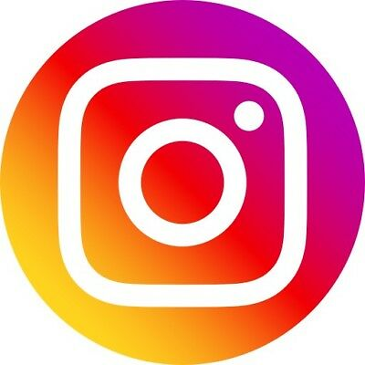 5000+ Instagram Page-Followers | Real Followers |