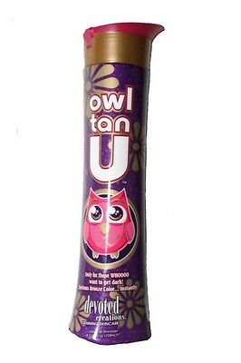 Devoted Creations - OWL Tan U 250 ml