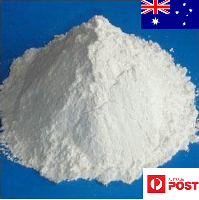 Aussie Seller - Ammonium Bicarbonate / 99.7% Pure technical Grade 100gram