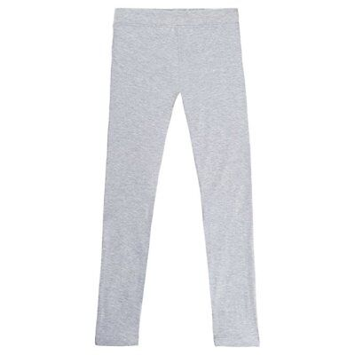 French Toast Girls' Solid-Leggings