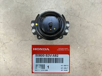 4WD models Genuine Honda 2003-2008 Pilot Front Engine Motor Mount OEM