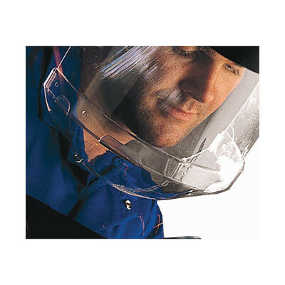 Centurion Polycarbonate Chin Guard Face Screen | S910, Clear