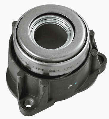 New Genuine SACHS Clutch Central Slave Cylinder 3182 654 217 Top German Quality