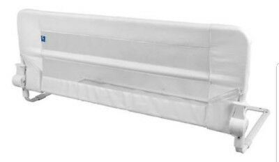Childcare Sleepsafe Bed Guard