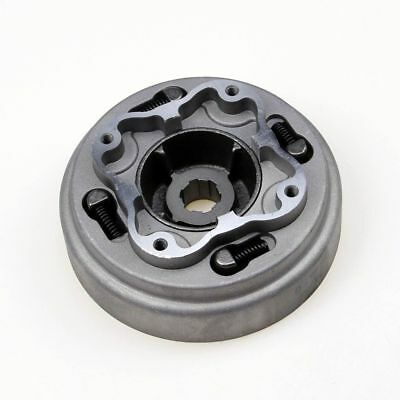 18 Teeth Manual Clutch Assembly Lifan 70cc 110cc 125cc Chinese Dirt Pit Bike
