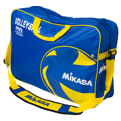 Mikasa Sports 6-Ball Volleyball Carrying Bag