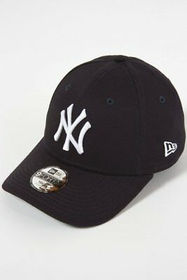 New Era Cappellino Bambino 9FORTY New York Yankees  #K 940 MLB LEAGUE BA YOUTH#2