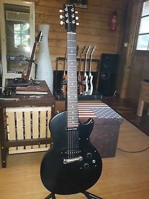Gibson Melody Maker  USA 2010