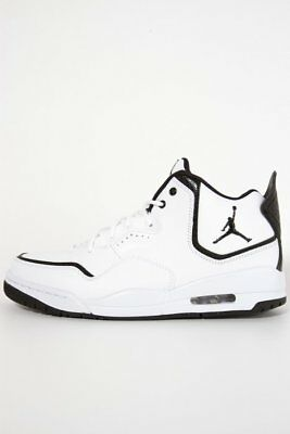 brand new 506d9 70700 Nike Jordan Men s Sneakers Jordan Courtside 23  AR1000 100