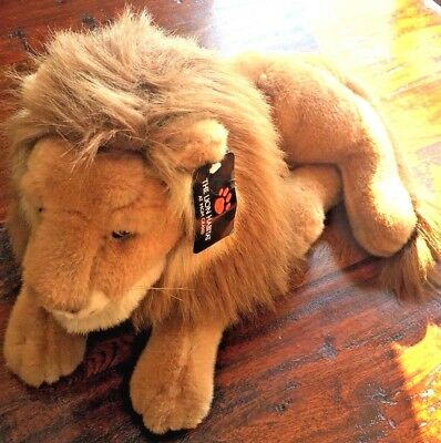 Scary Squeeze Stuffed Animals, Aslan Plush Shop Clothing Shoes Online