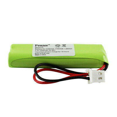 B2G1 Free OEM BG0113 Cordless Home Phone Rechargeable Replacement Battery Pack