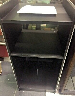 Vintage Sansui GX-M300U Stereo Audio Rack  RARE NEW OLD STOCK