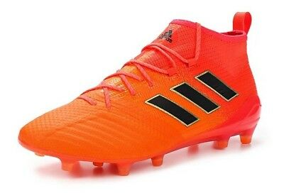 Adidas Ace 17.1 Fg Soccer Boots  New!  Size: 10 Usa