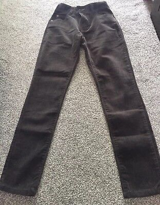 Boys Next Jeans Age 11 Years
