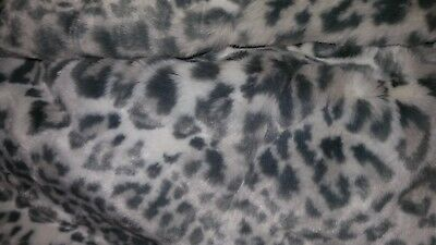 333c6c927d POTTERY BARN TEEN Leopard Beanbag cover small New without tag ...