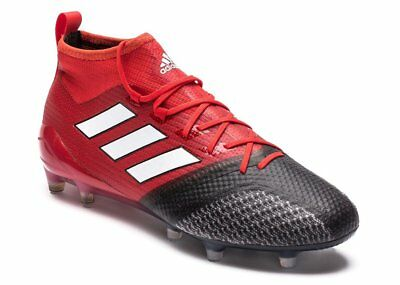 .adidas Ace 17.1 Primeknit Firm Ground Soccer Boots!. New! Size: 9.5  Usa