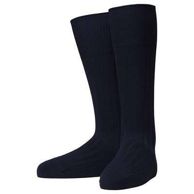 New Carta Sport Precision Unisex Socks Sports Outdoors Wear Mid