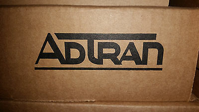 ADTRAN, 4179660L1, TA1200F with 1179660L1 CHASSIS ONLY, NO SFP UNITS, NEW