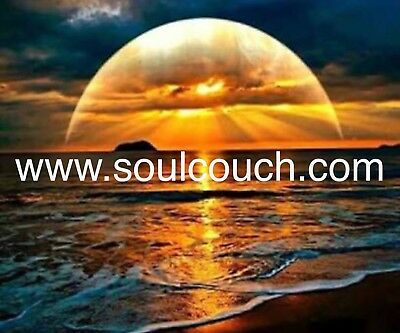 www.soulcouch.com Domain Name Premium Business Name