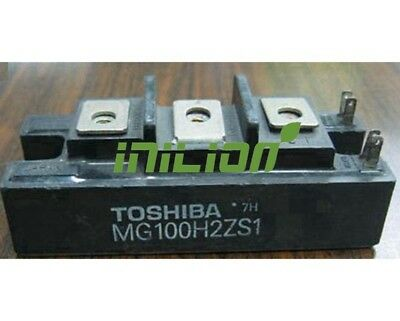 For TOSHIBA GTR MG300Q1US41